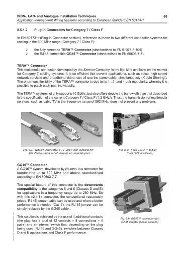 9 The Contact Principle LSA-PLUS - Epv-Verlag