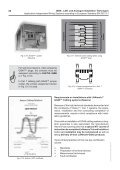 9 The Contact Principle LSA-PLUS - Epv-Verlag - Page 2