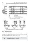 9 The Contact Principle LSA-PLUS - Epv-Verlag - Page 4