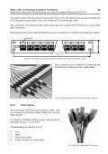 9 The Contact Principle LSA-PLUS - Epv-Verlag - Page 5