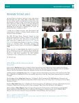 Ob/Gyn News - University of Toronto Department of Obstetrics and ... - Page 2