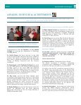 Ob/Gyn News - University of Toronto Department of Obstetrics and ... - Page 4