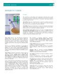 Ob/Gyn News - University of Toronto Department of Obstetrics and ... - Page 5