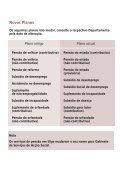 Guia de Serviços de Acção Social - Welfare.ie - Page 2