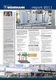 News - Wehrhahn
