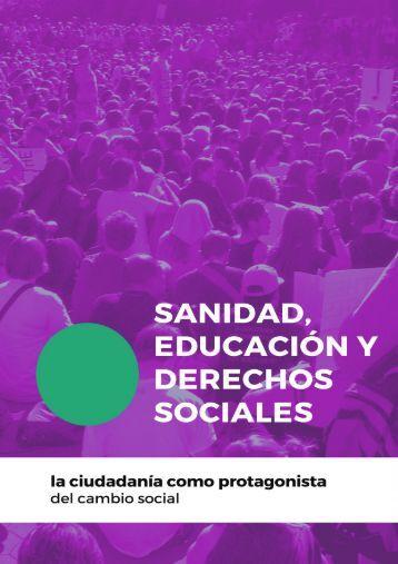 PROGRAMA-Sanidad-Educacion-y-Derechos-Sociales-digital