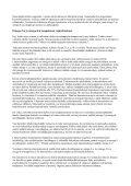 Mitä se on ja tarvitaanko sitä - Shetland Oy - Page 4