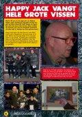 DE HELDEN VAN HEUVEL - Wijktijgers - Page 6