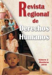 Informe completo - Asociación de Investigación y Estudios Sociales