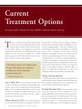 Atopic Dermatitis: Emerging Therapies - The Dermatologist - Page 5