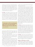 Atopic Dermatitis: Emerging Therapies - The Dermatologist - Page 7