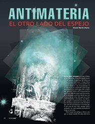 antimateria-el-otro-lado-del-espejo