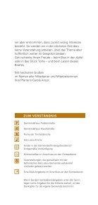 ohannesgemeinde - Ev.-Luth. Johanneskirchgemeinde Dresden ... - Page 3