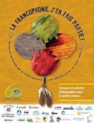 Concours et activités pédagogiques pour la petite enfance - acelf