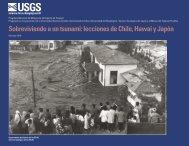 Sobreviviendo a un tsunami - Noticias UACh - Universidad Austral ...