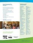 Annual Report 1 - NRVHBA - Page 7