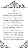 Book-Print PDF - Eastern Washington University - Page 4