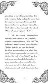 Book-Print PDF - Eastern Washington University - Page 5
