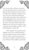 Book-Print PDF - Eastern Washington University - Page 6