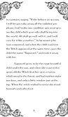 Book-Print PDF - Eastern Washington University - Page 7