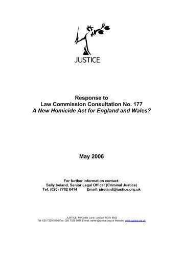 property law in new south wales pdf