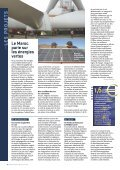 Télécharger - IPEMED - Page 2