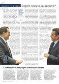 Télécharger - IPEMED - Page 4