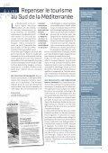 Télécharger - IPEMED - Page 5
