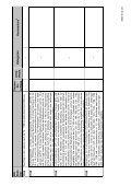 Anlage 1 zum Vertrag - Page 6