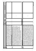 Anlage 1 zum Vertrag - Page 7