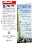 CHINESES ANUNCIAM FÁBRICAS NO BRASIL - Locar - Page 4