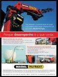 CHINESES ANUNCIAM FÁBRICAS NO BRASIL - Locar - Page 5