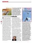CHINESES ANUNCIAM FÁBRICAS NO BRASIL - Locar - Page 6