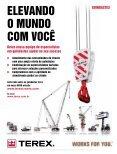 CHINESES ANUNCIAM FÁBRICAS NO BRASIL - Locar - Page 7