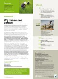 GROND: - Oxfam-Solidariteit - Page 2
