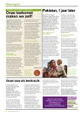 GROND: - Oxfam-Solidariteit - Page 4