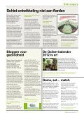 GROND: - Oxfam-Solidariteit - Page 5