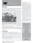 EXTREMELY SPECIAL DELIVERY! - Airlift/Tanker Association - Page 6
