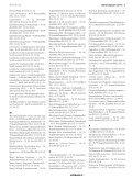 Jahresregister 2011 - Natur und Tier - Verlag GmbH - Page 5