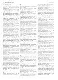 Jahresregister 2011 - Natur und Tier - Verlag GmbH - Page 6