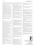 Jahresregister 2011 - Natur und Tier - Verlag GmbH - Page 7