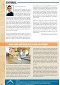 Informativo Semanal 617.pdf - PARóQUIA NOSSA SENHORA ... - Page 2