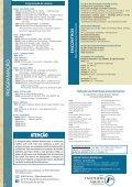 Informativo Semanal 617.pdf - PARóQUIA NOSSA SENHORA ... - Page 4
