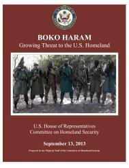 09-13-13-Boko-Haram-Report