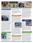 2012 JCC Day Camp Splatter - Jewish Community Center - Page 2