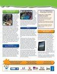 2012 JCC Day Camp Splatter - Jewish Community Center - Page 4