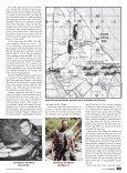 Cam Sa Raid - MichaelDanKellum.com - Page 3