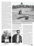 Cam Sa Raid - MichaelDanKellum.com - Page 5