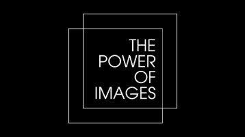 this presentation document about Ziris Canvas v1.1 - Swisstecnocams