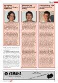 unisono - Schweizer Blasmusikverband - Seite 5